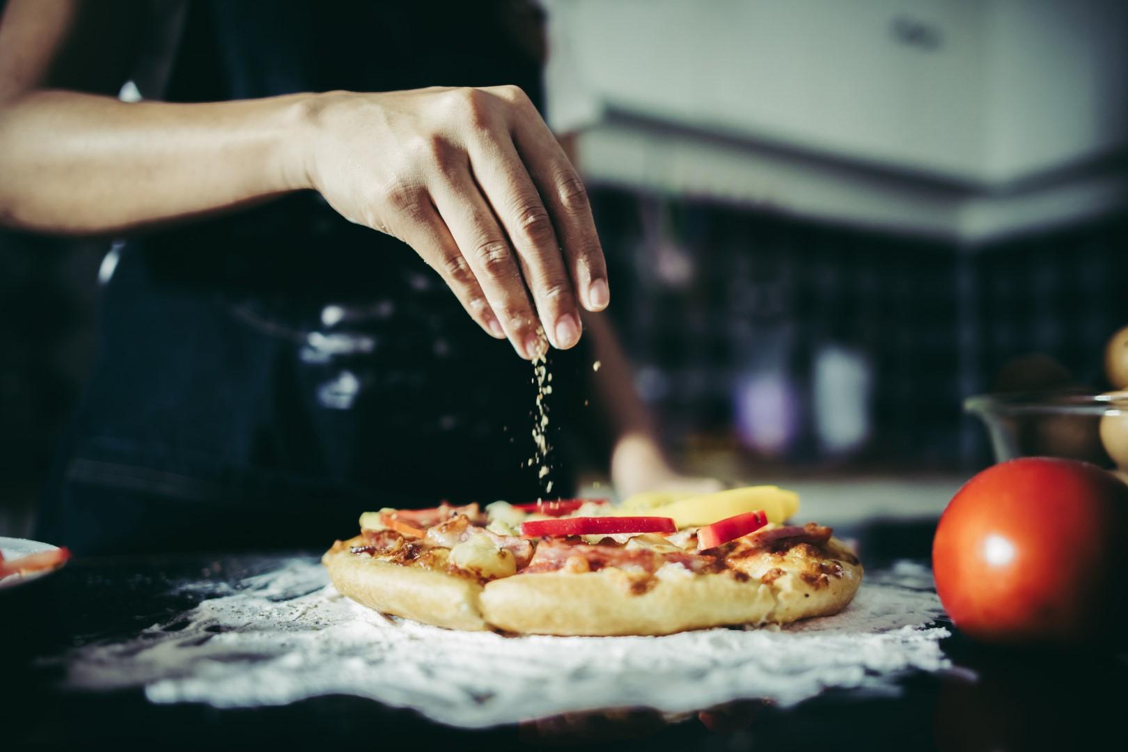peperoncino-rosso_0002_pizza-backen (Groß)