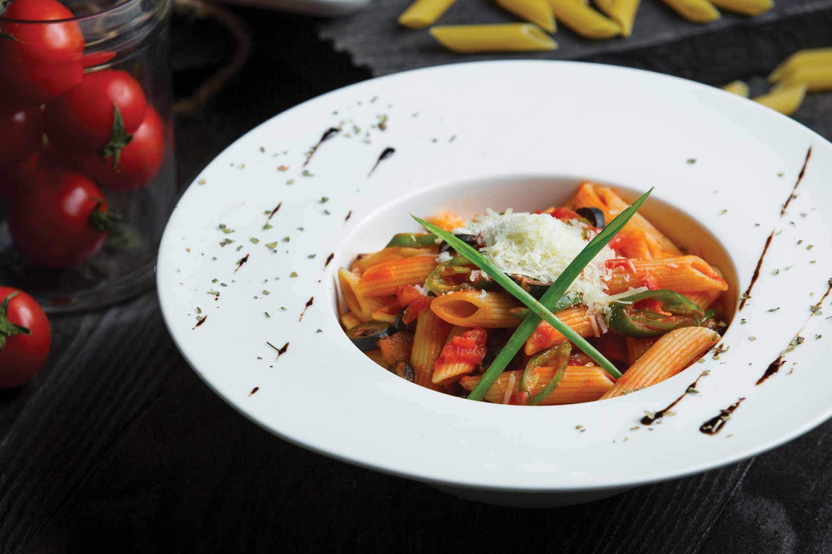 peperoncino-rosso_0000_pasta (Groß)