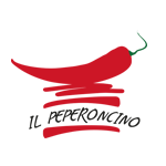 Il Peperoncino – Pizza é tradizione Logo